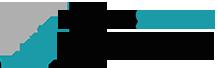 FRESH SKILLS AGENCY - agence de communication
